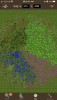 0706 Map.PNG